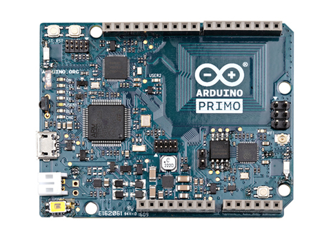 A000111-Arduino-Primo-1front.jpg