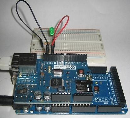 Arduino_Ether.jpg