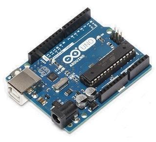 Arduino_Uno.jpg