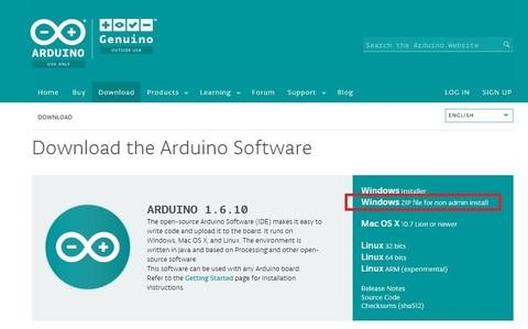 arduino_ide_down_021.jpg